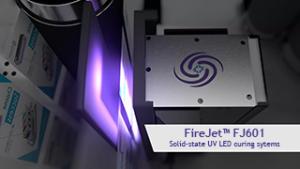 FireJet FJ601-Product-Animation