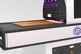 UV-Curing-Applications-Coatings