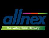 allnex-logo