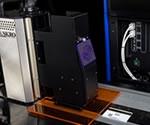 Buskro-Inkjet Card Printing Solutions