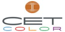 CET-Color-Logo
