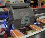CET-UV-LED-Printing
