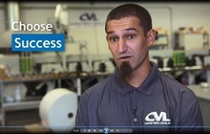 Converters-CVL-ChooseSuccess