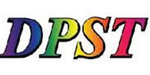 DPST-case-study-logo