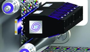 Digital-Printing-Labels-UV-LED-Curing.fw