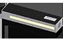 FireJet 605 LED lamp