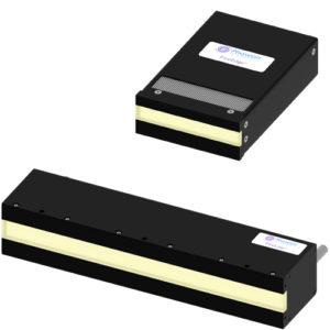 FireEdge-FE400-FireLine-FL400-UV-LED-curing-light-sources