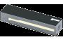 FireJet-FJ601