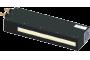 FirePower FP501