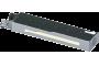 FirePower FP601 LED lamp