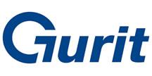 Gurit-case-studies