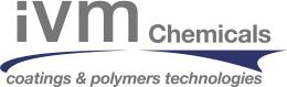 IVM-Chemicals_Logo