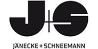 J-S-Logo