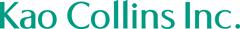 Kao-Collins_logo