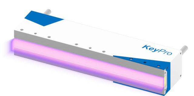 UV LED Disinfection