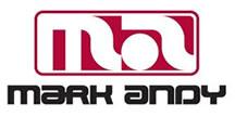 MarkAndy-case-studies-logo