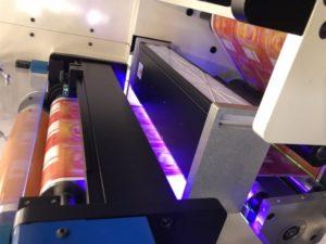 Nazdar-Focus-UV-LED