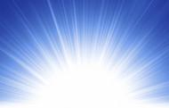 UV LED Optics