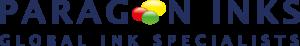 Paragon-2018-Logo