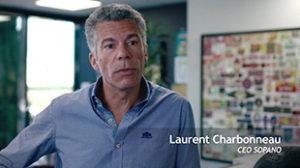 Charbonneau-president-Sopano