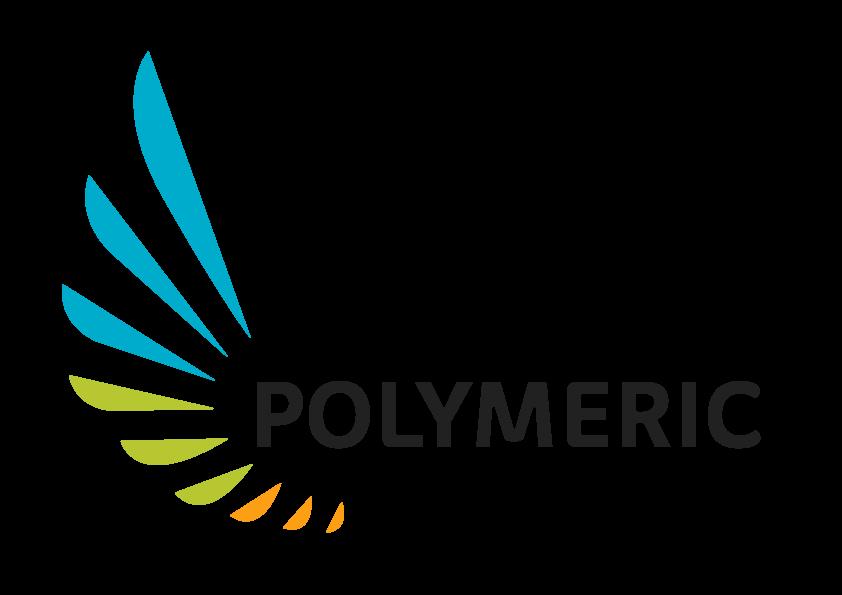 Polymeric_Logo