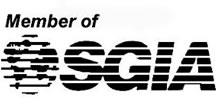 SGIA-member