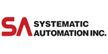 Systematic-Automation_Logo