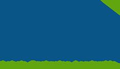 TLMI-Logo
