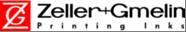 Zeller+Gmelin-logo