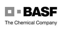 basf-partners