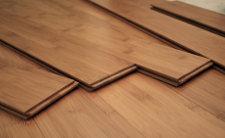 Wood-Coatings