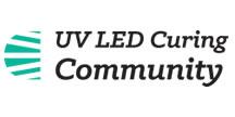 uvledcommunity-Logo