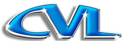 Central-Valley-Labels-logo