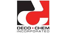 deco-chem-partners
