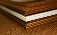 wood-edge_coating