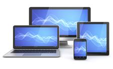 electronics-displays