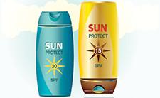 UV LED Curing for Flexo Packaging