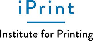 iPrint-logo