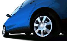 automotive-coatings