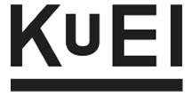 KUEI-logo