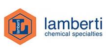 Lamberti-logo