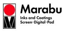marabu-partners