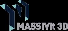 Massivit 3D Technology ltd