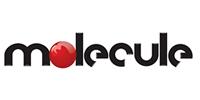 molecule-ink-logo
