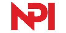 nameplates-logo