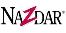 Nazdar-Logo