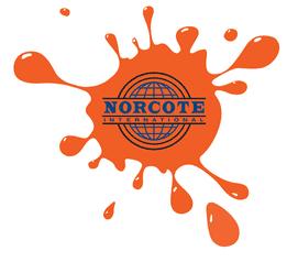 norcote-logo