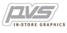 PVS-Graphics-Logo