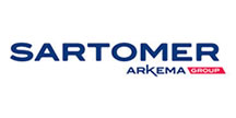 Sartomer-logo