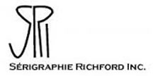 Serigraphie-logo